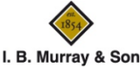 I.B. Murray & Son, DD1