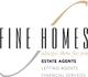 Fine Homes, CV34