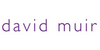 David Muir Estate Agents logo