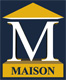 Maison Estates Ltd Logo
