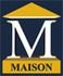 Maison Estates Ltd logo