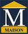 Marketed by Maison Estates Ltd