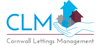 CLM Cornwall Ltd logo