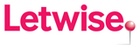 Letwise
