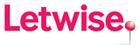Letwise logo