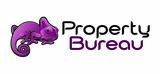 Property Bureau (Bearsden) Logo