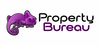 Property Bureau (Stirling) logo