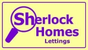 Marketed by Sherlock Homes Lettings