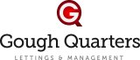 Gough Quarters logo