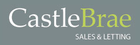 Castlebrae Sales and Letting logo