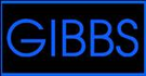 Gibbs UK Ltd logo