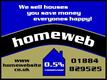 Homeweb Estate Agents
