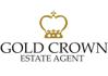 Gold Crown Estate Agent, MK40