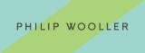 Philip Wooller Logo