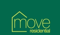 Move Residential, L18