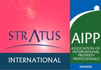 Stratus International logo