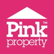 Pink Property Ltd Logo