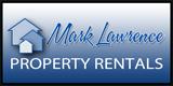 Mark Lawrence Property Rental