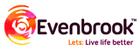 Evenbrook Estates logo