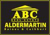 Aldermartin Baines & Cuthbert logo