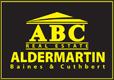 Aldermartin Baines & Cuthbert