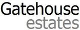 Gatehouse Estates Logo