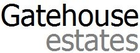 Gatehouse Estates logo