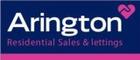 Arington logo