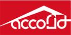Accord Estates logo