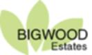 Bigwood Estates Logo