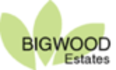 Bigwood Estates Logo
