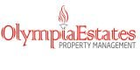 Olympia Estates Ltd logo