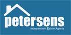 Petersens
