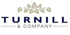 Turnill & Company, TN27