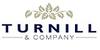 Turnill & Company logo