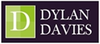 Dylan Davies Estate & Letting Agents logo