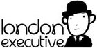 London Executive logo