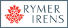 Rymer Irens Estate Agents logo