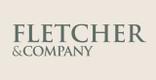 Fletcher & Company Logo