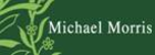 Michael Morris Estate Agency logo