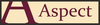 Aspect Properties logo