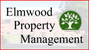 Elmwood Property Management logo