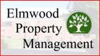 Elmwood Property Management