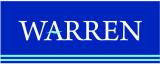 Warren & Co Logo