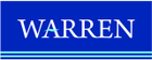 Warren & Co logo