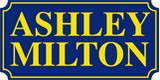 Ashley Milton Logo