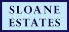 Sloane Estates logo