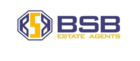 BSB Estate Agents logo