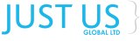 Just Us Global logo