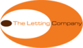 The Letting Company logo